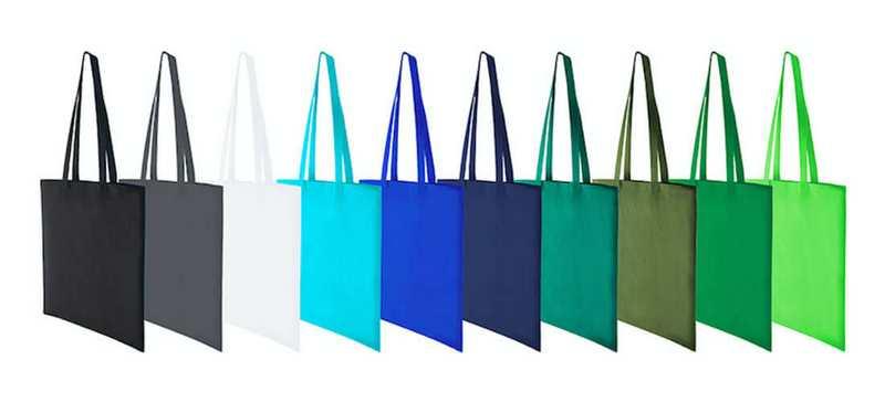Le tote bag personnalisé vous connaissez ?