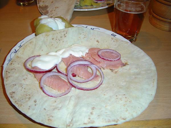 Découvrir la Norvège en savourant ses spécialités culinaires